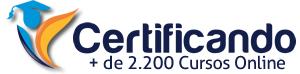 Certificando - Cursos Online e com Certificado