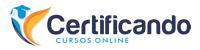 Certificando | Cursos Online